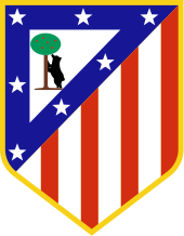 logo_atletico